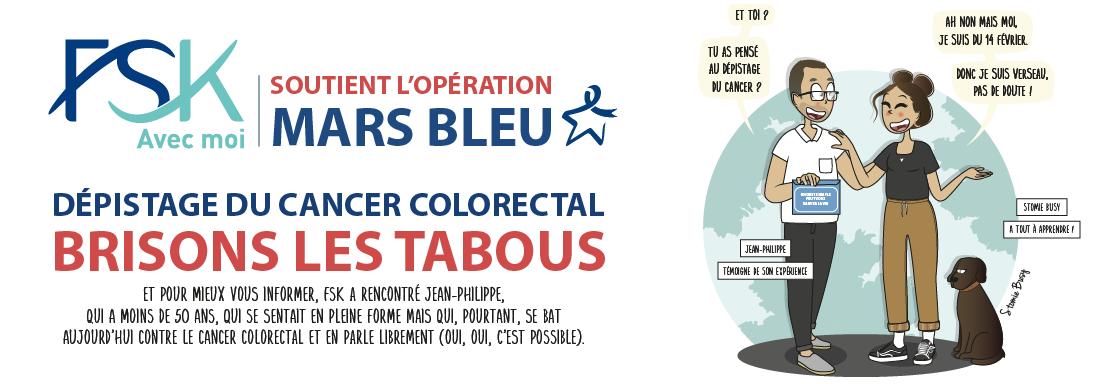 mkt-banniere-mars-bleu-2021