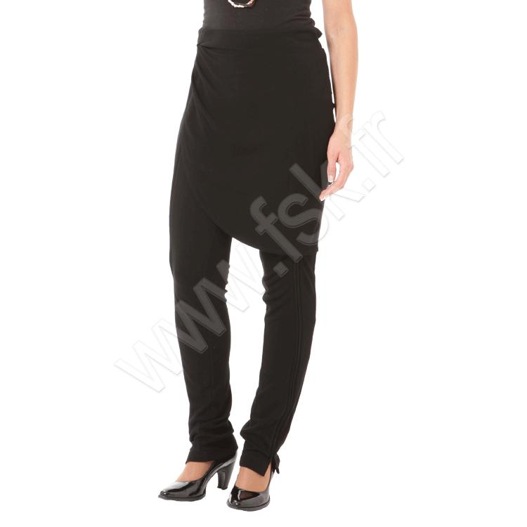 pantalon femme pour stomie